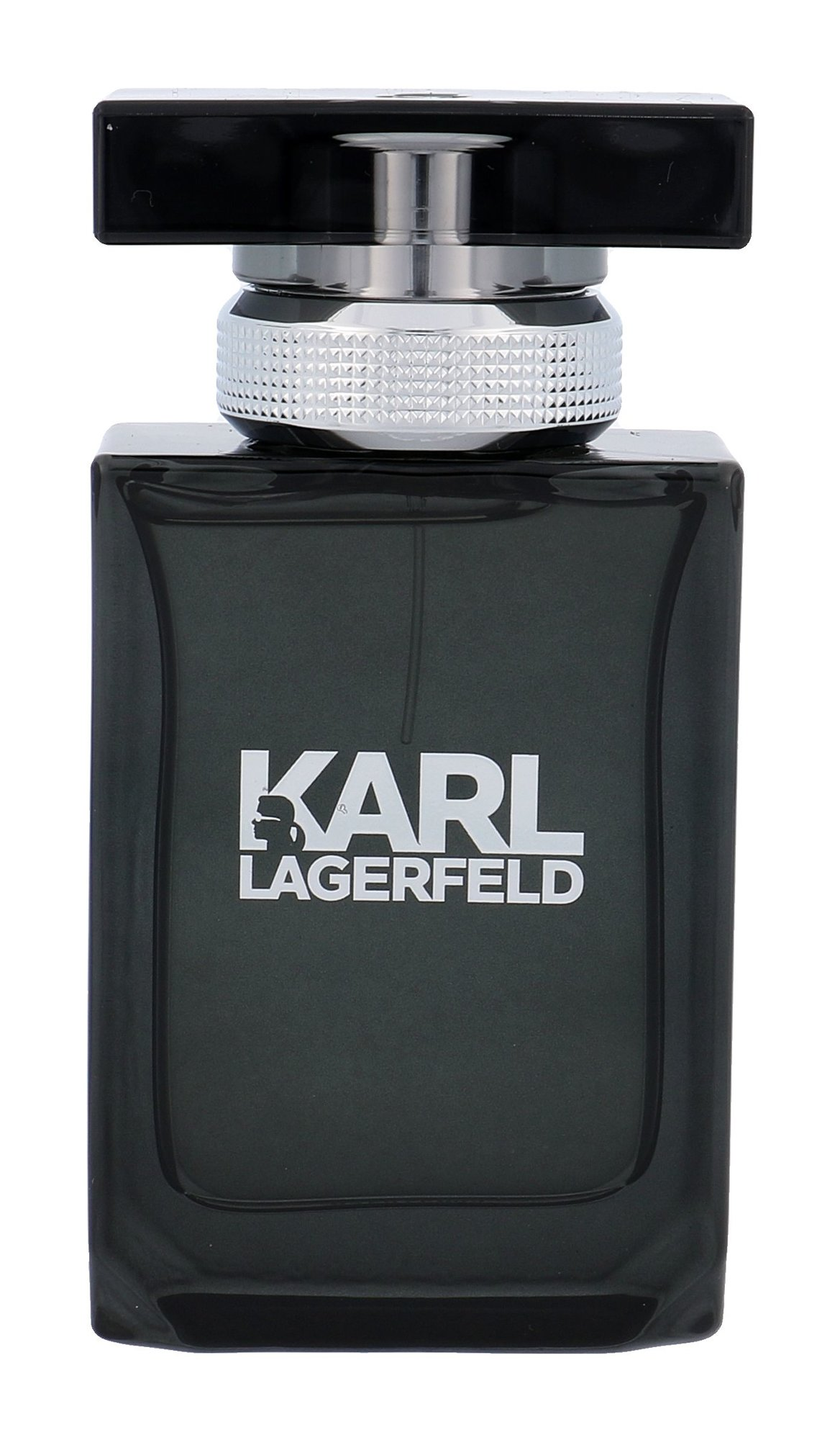 Karl Lagerfeld Karl Lagerfeld For Him EDT 50ml