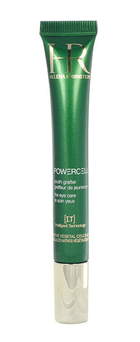 Helena Rubinstein Powercell Cosmetic 15ml