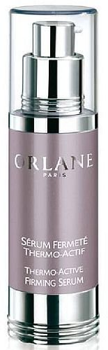 Orlane Thermo-Active Firming Serum Cosmetic 30ml