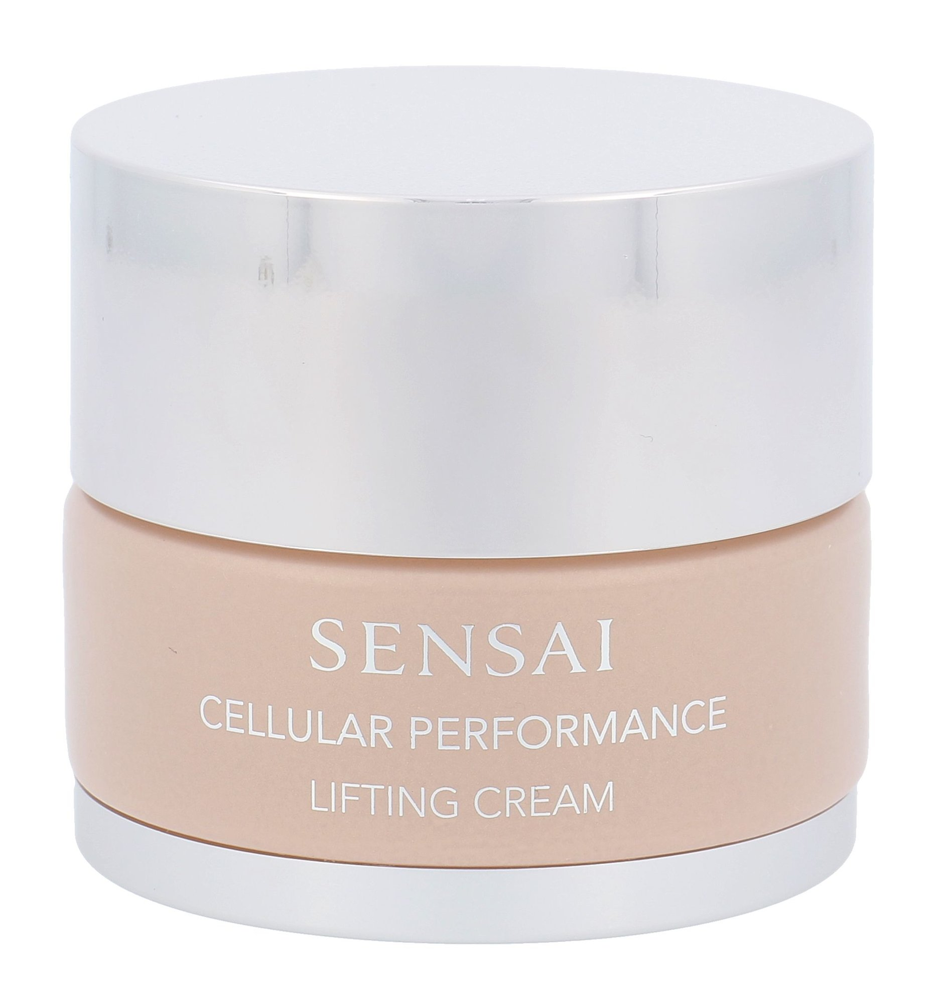 Kanebo Sensai Cellular Perfomance Lifting Cream Cosmetic 40ml