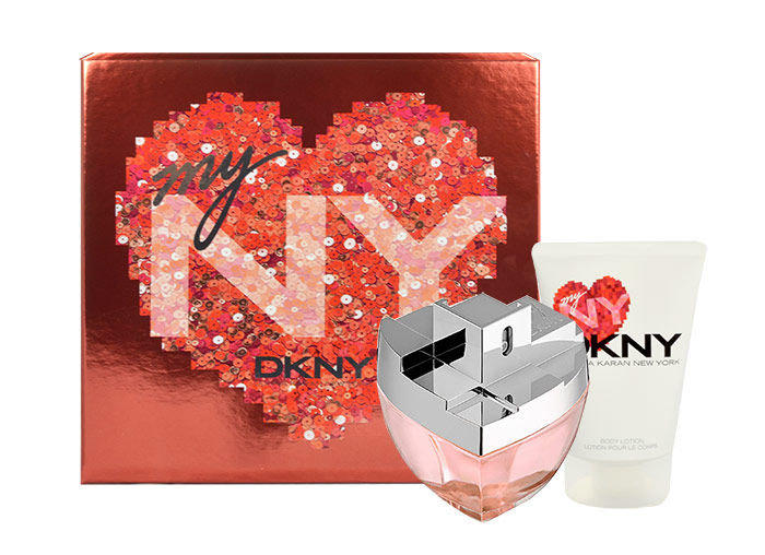 DKNY DKNY My NY EDP 50ml