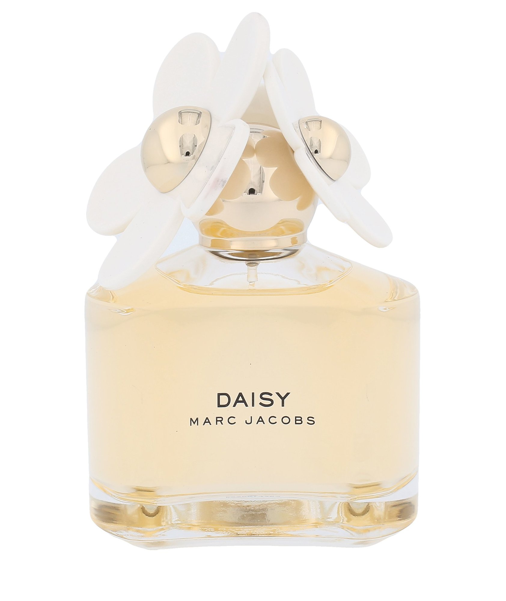 Marc Jacobs Daisy EDT 100ml