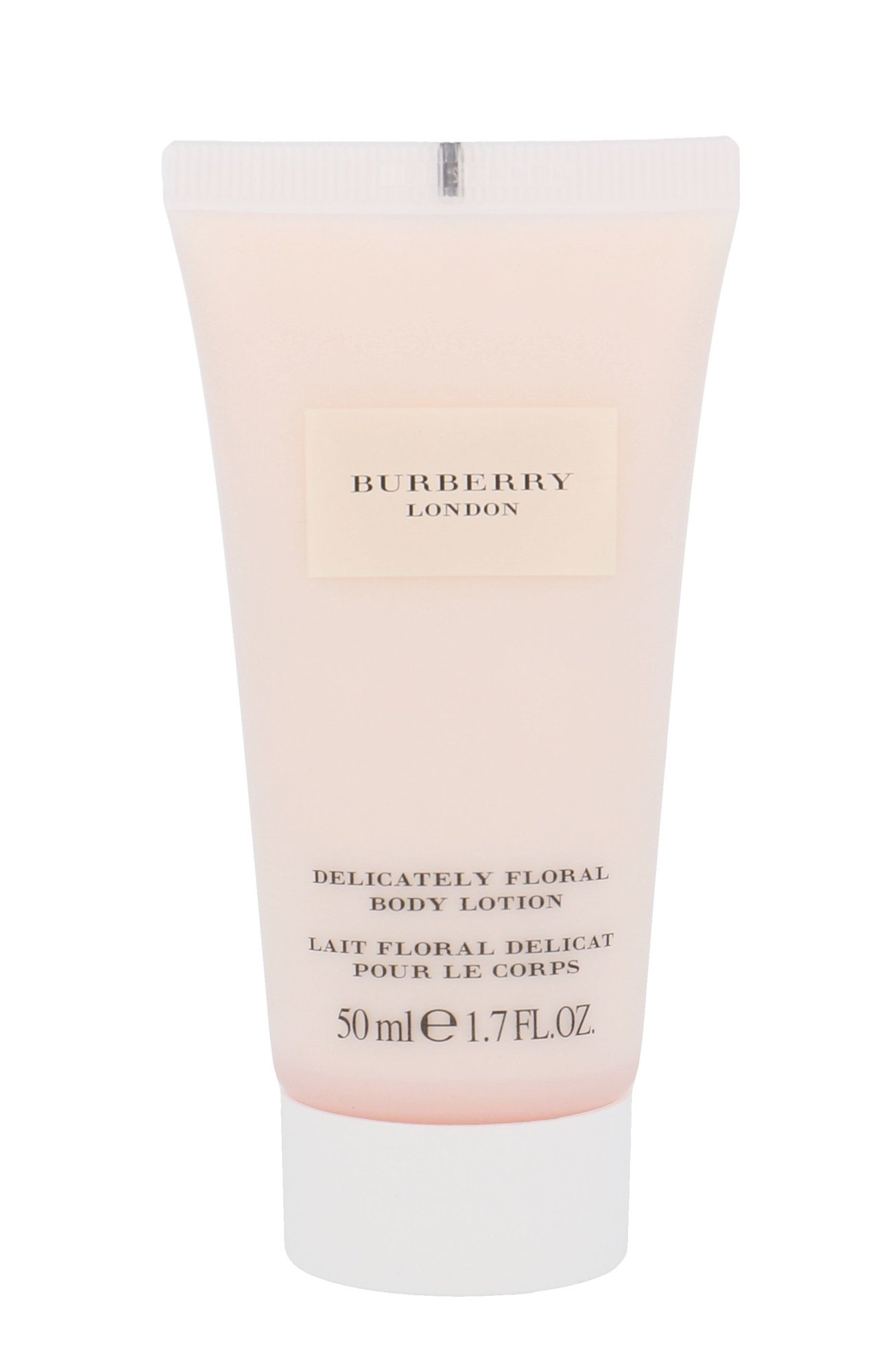 Burberry London Body lotion 50ml