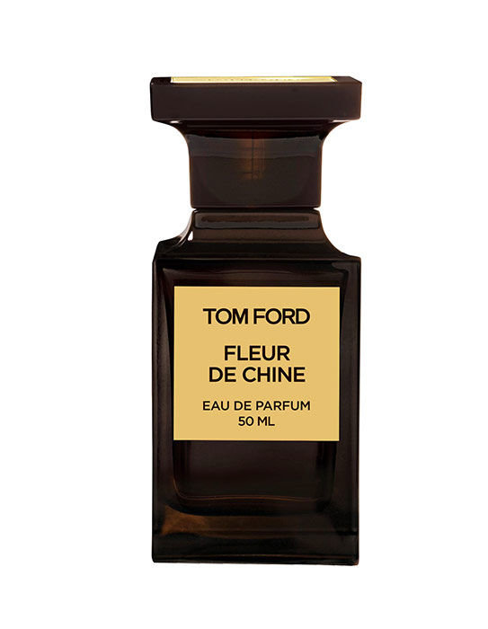 TOM FORD Atelier d´Orient Fleur de Chine EDP 50ml