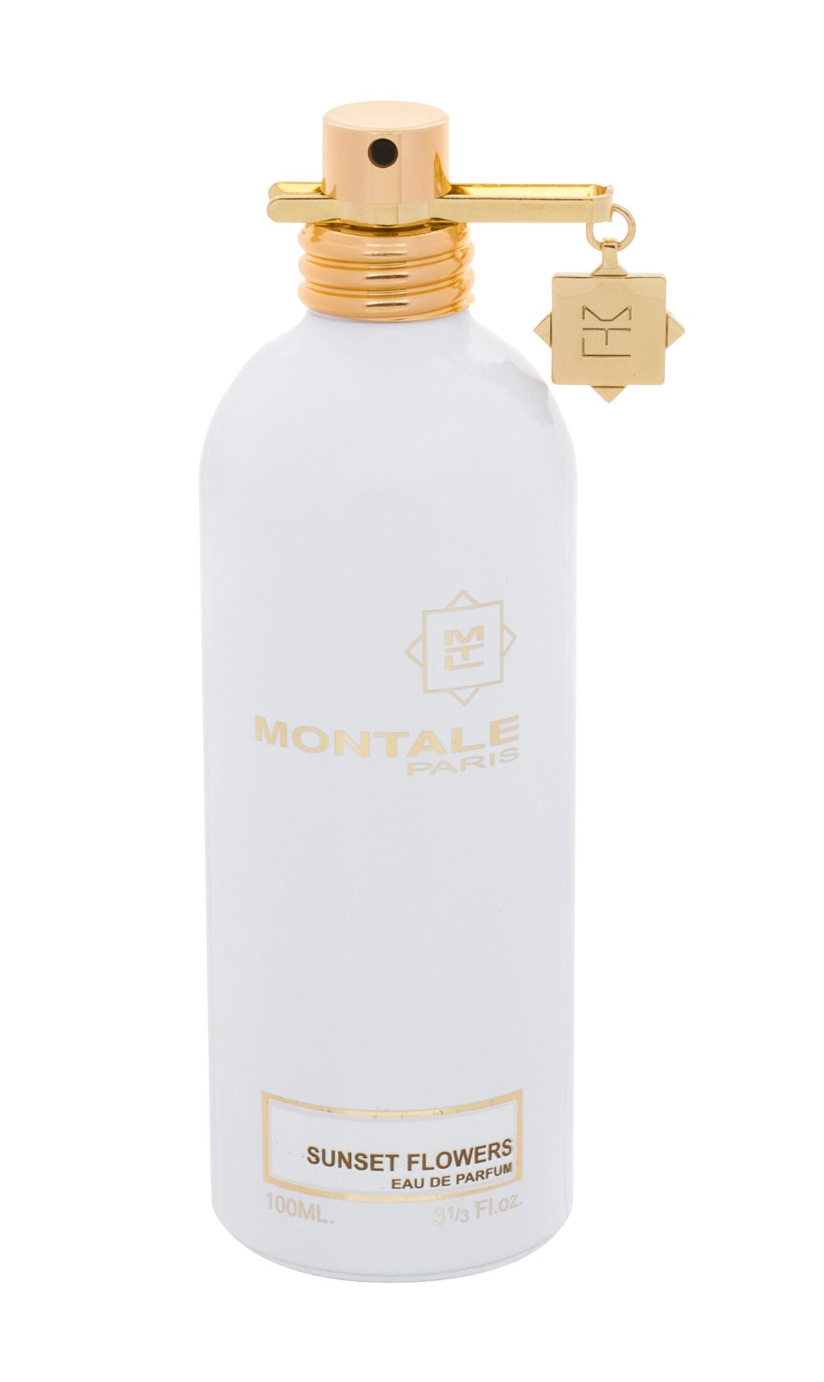 Montale Paris Sunset Flowers EDP 100ml