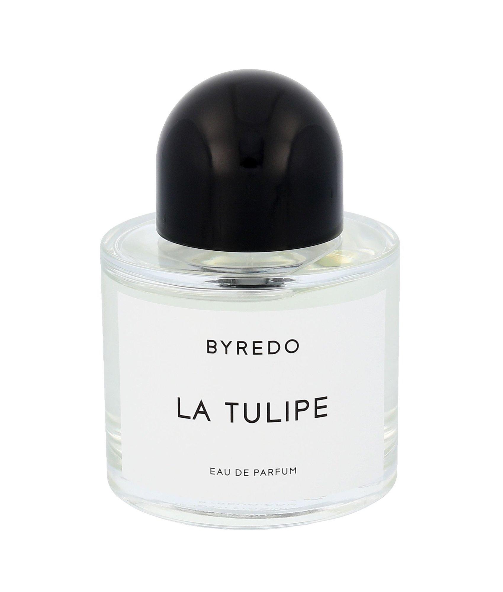 BYREDO La Tulipe EDP 100ml