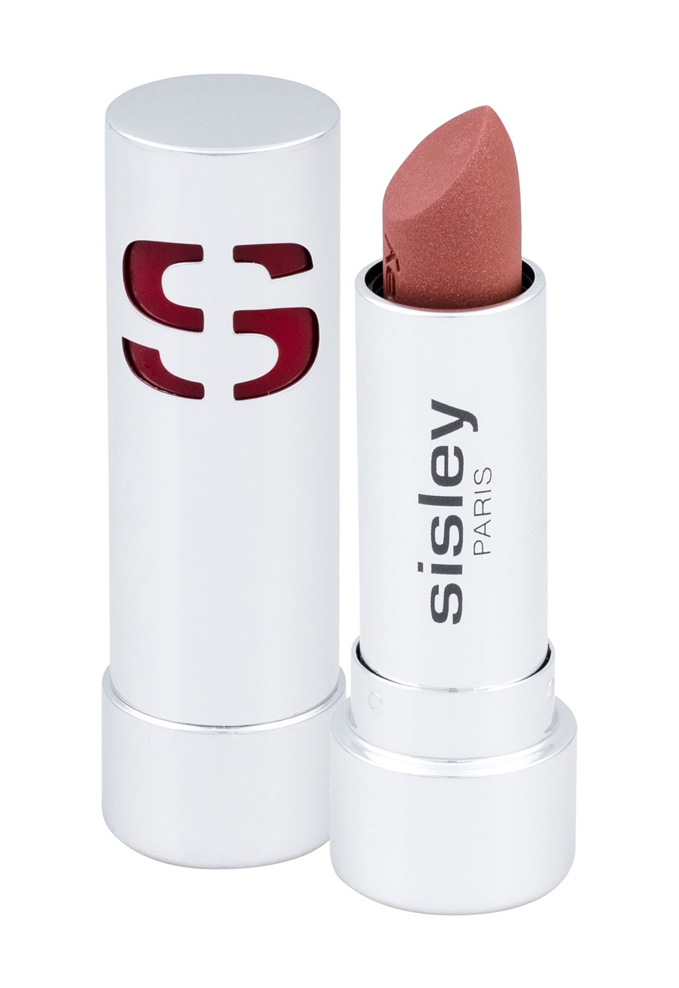 Sisley Phyto Lip Shine Cosmetic 3ml 13 Sheer Beige