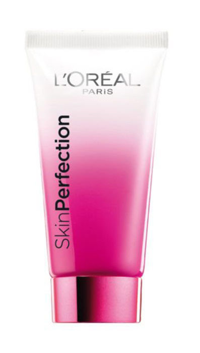 L´Oréal Paris Skin Perfection Cosmetic 50ml Medium