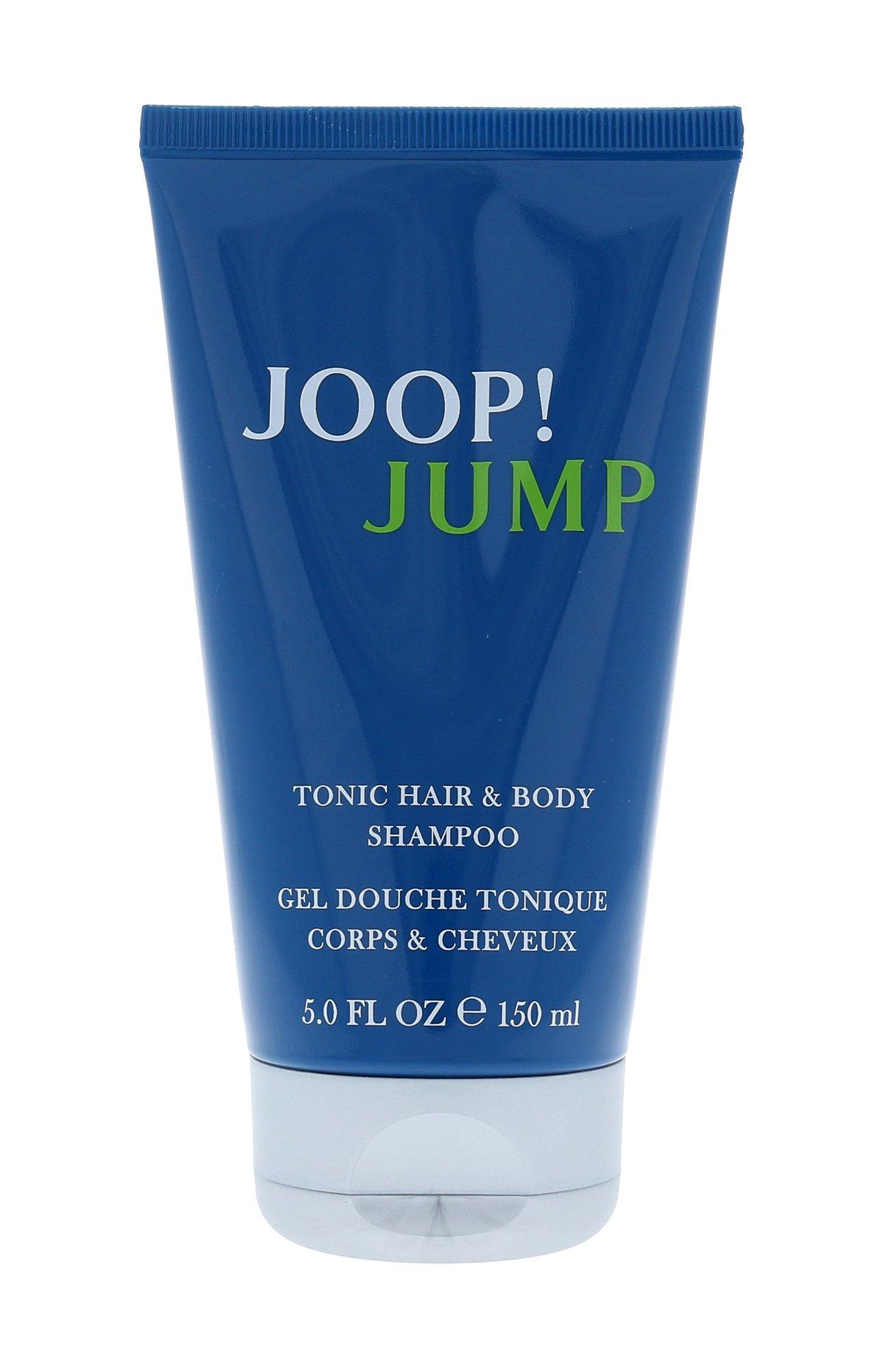 JOOP! Jump Shower gel 150ml