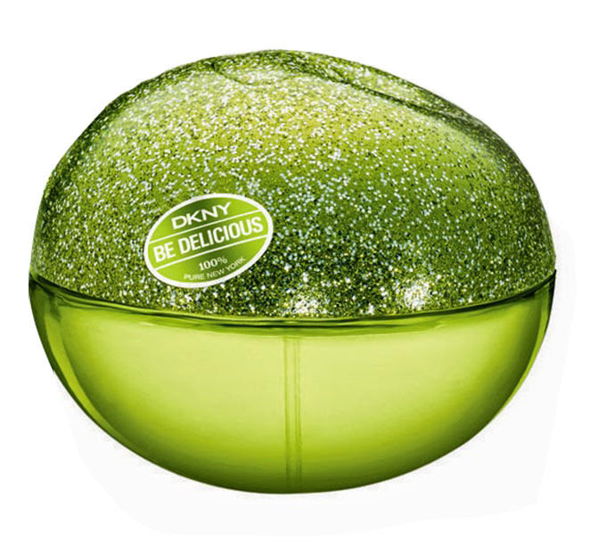 DKNY DKNY Be Delicious Sparkling Apple EDP 50ml
