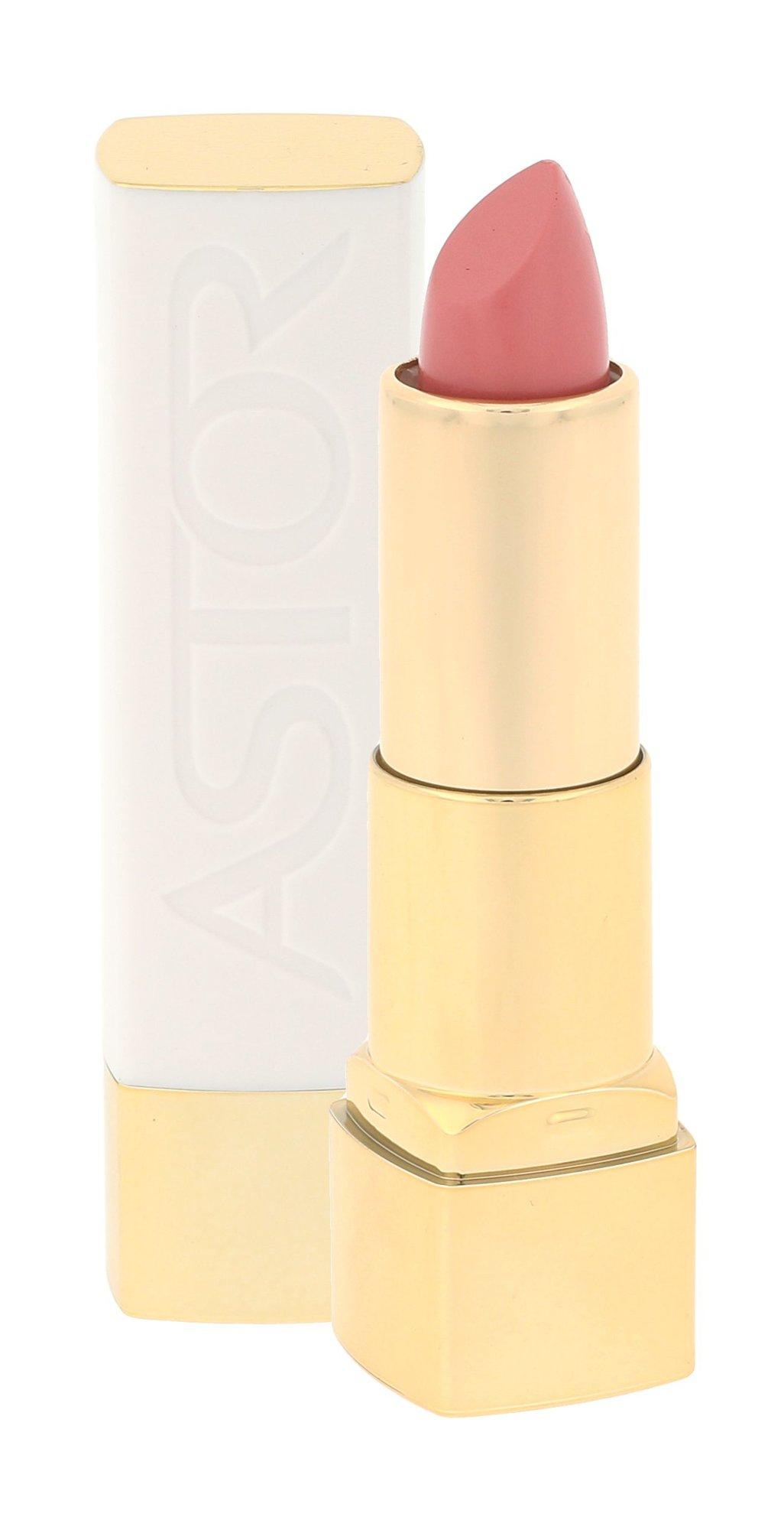 ASTOR Soft Sensation Cosmetic 4,8ml 104 Pine For Rose