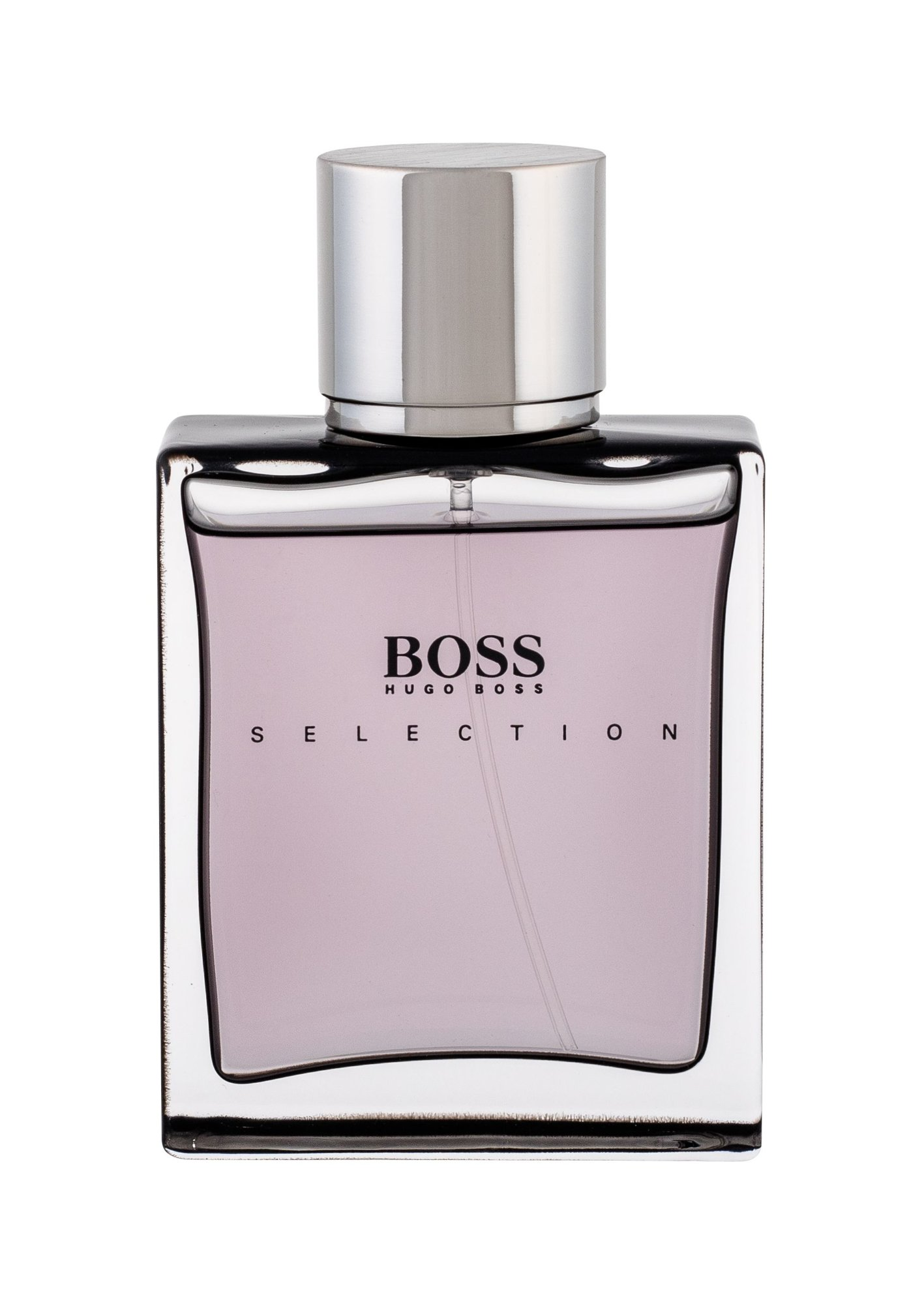 HUGO BOSS Selection EDT 50ml