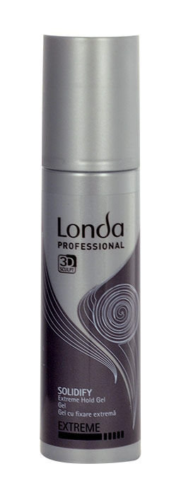 Londa Professional Solidify Cosmetic 100ml