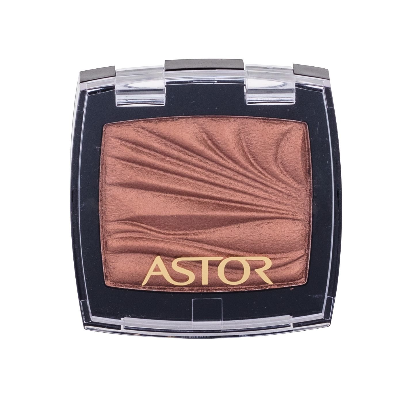 ASTOR Eye Artist Cosmetic 4ml 120 Precious Bronze