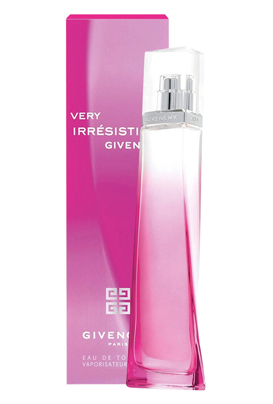 Givenchy Very Irresistible EDT 15ml