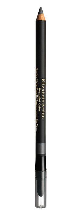 Elizabeth Arden Beautiful Color Cosmetic 1,1ml 01 Smoky Black