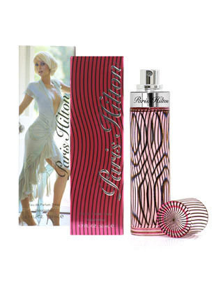Paris Hilton Paris Hilton EDP 50ml