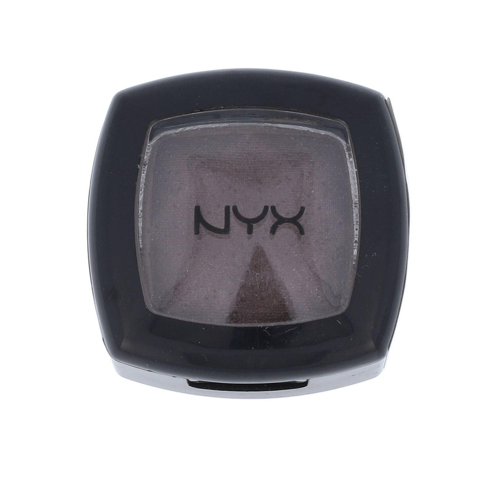 NYX Professional Makeup Single Cosmetic 2,5ml 13 Root Beer