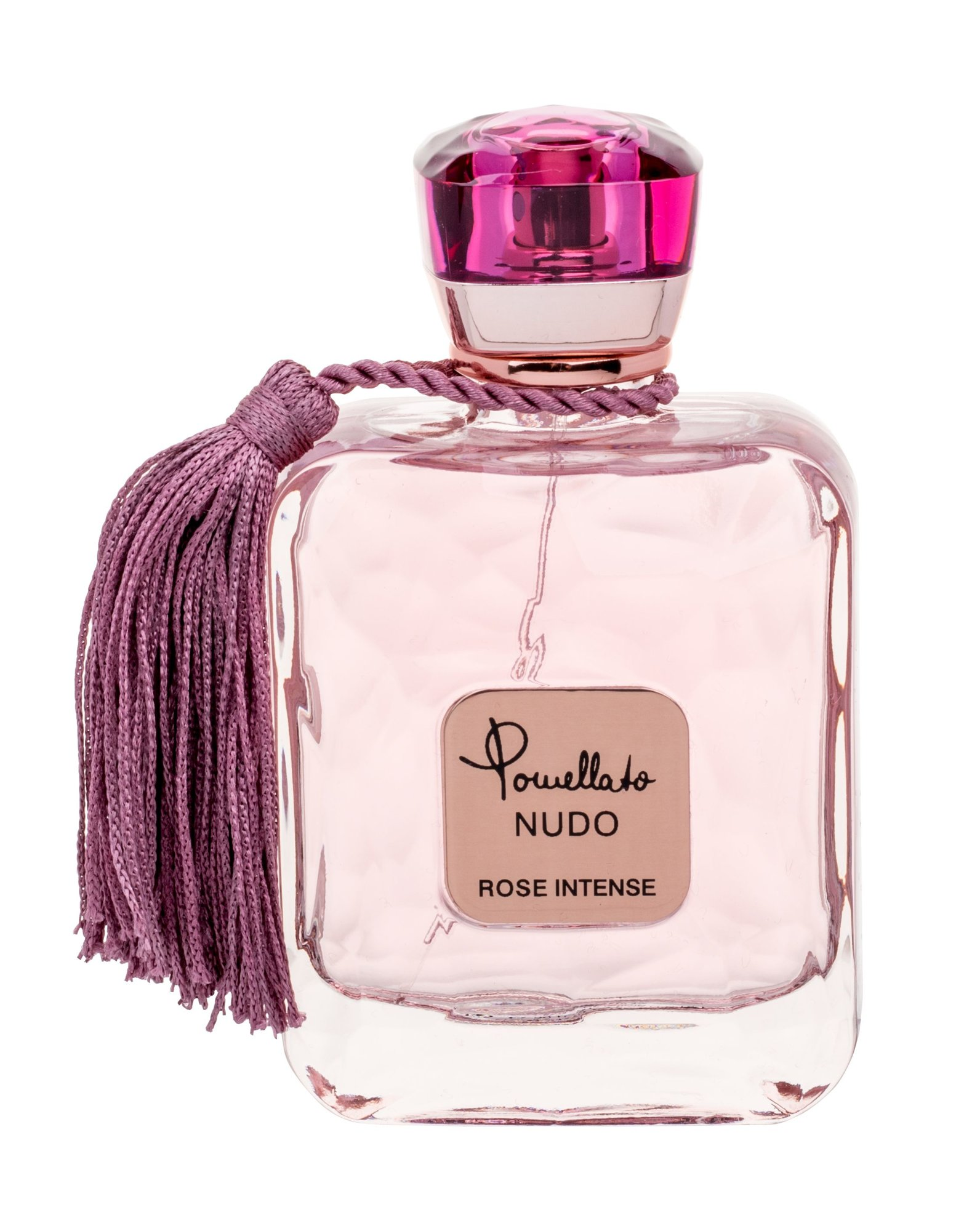 Pomellato Nudo Rose Intense EDP 90ml