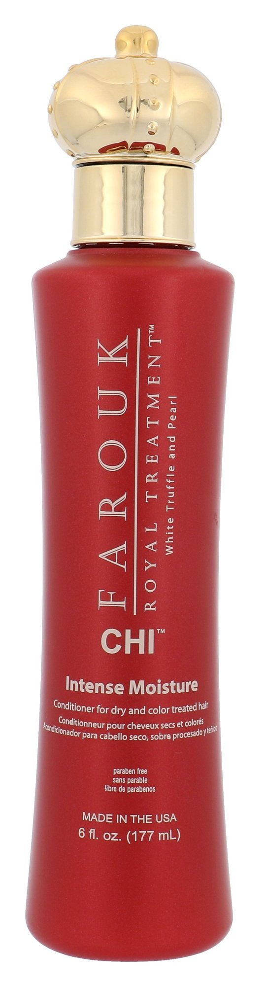 Farouk Systems CHI Royal Treatment Cosmetic 177ml