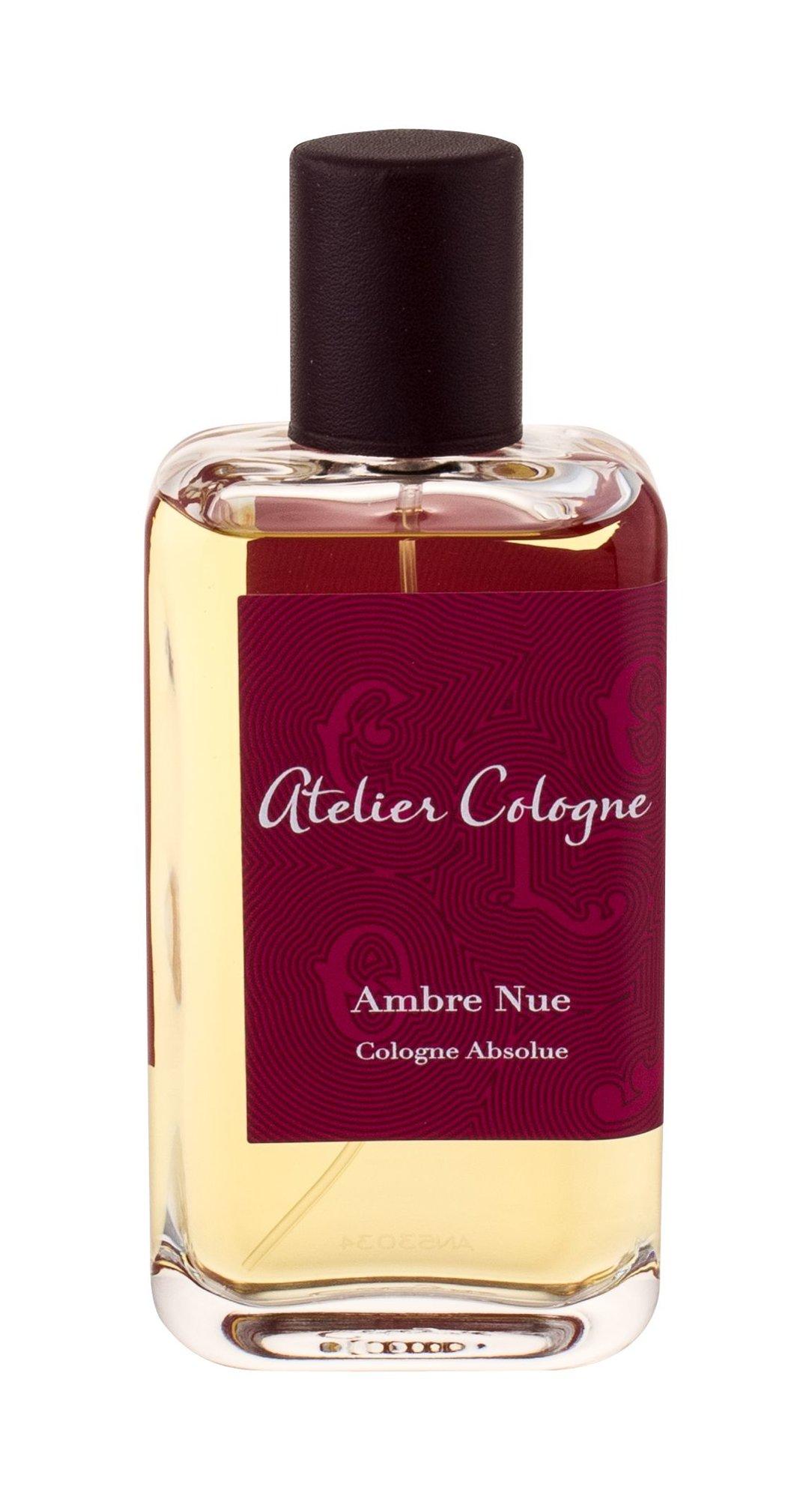 Atelier Cologne Ambre Nue Cologne 100ml