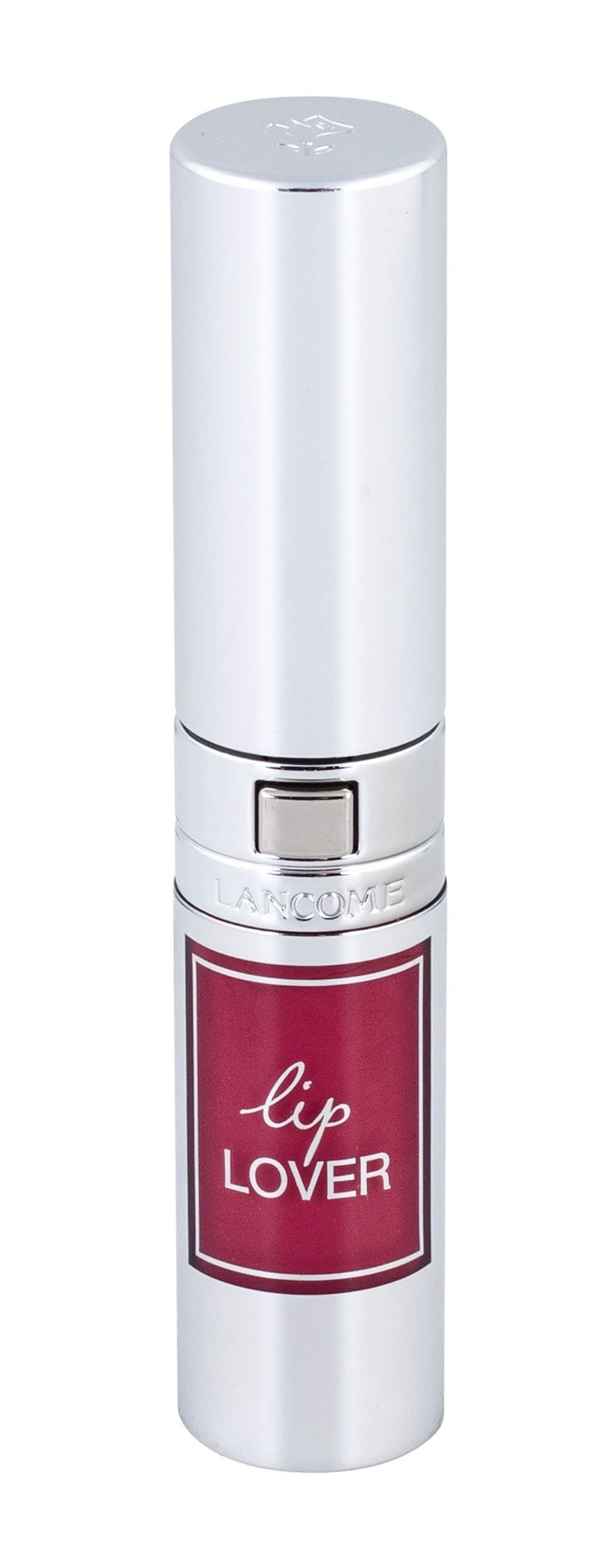 Lancôme Lip Lover Cosmetic 4,5ml 338 Rose Des Cygnes