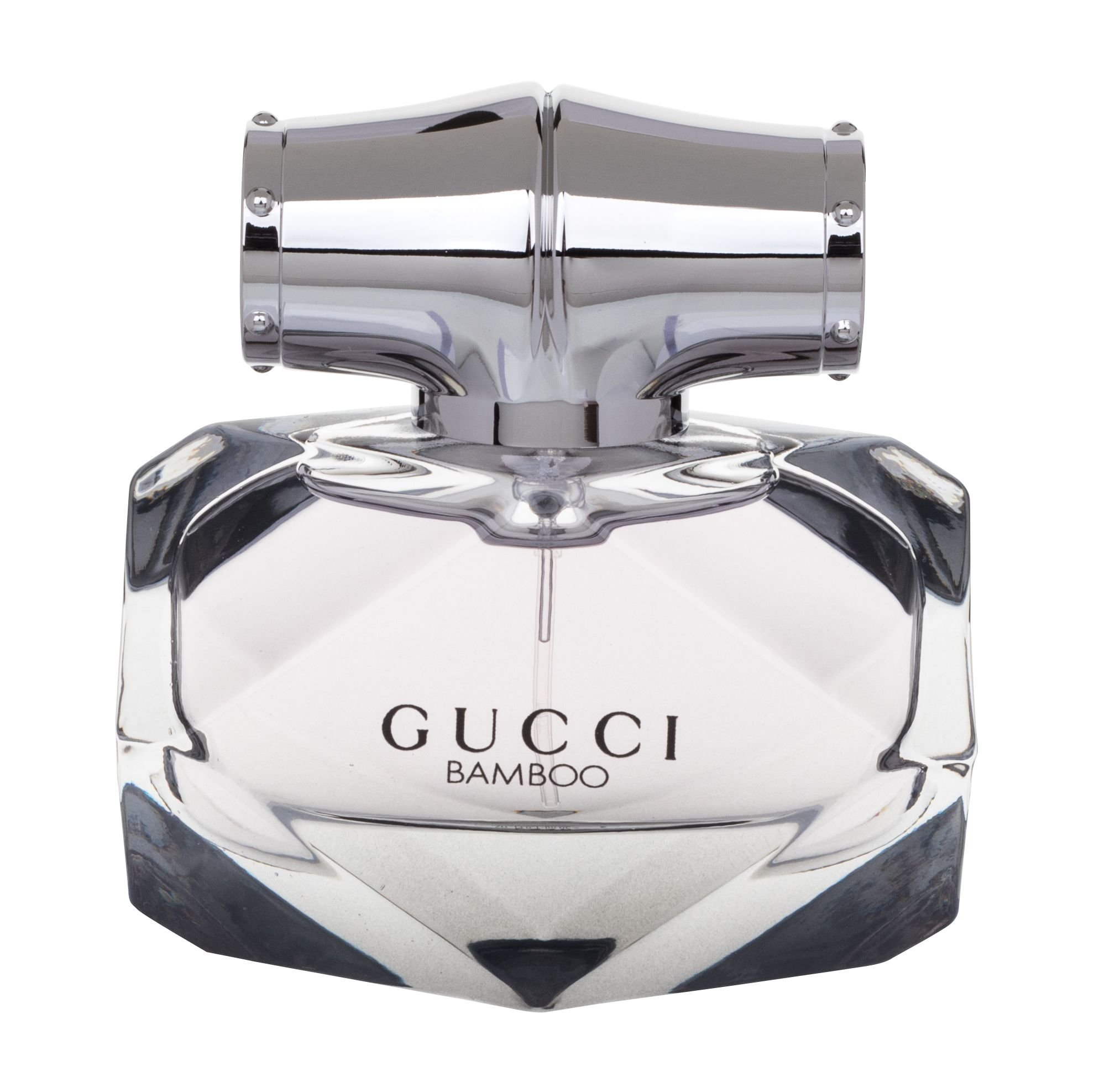 Gucci Gucci Bamboo EDP 30ml