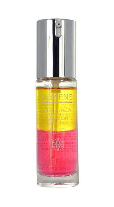 Lumene Bright Now Cosmetic 30ml