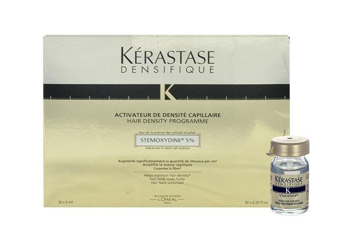 Kérastase Densifique Cosmetic 60ml