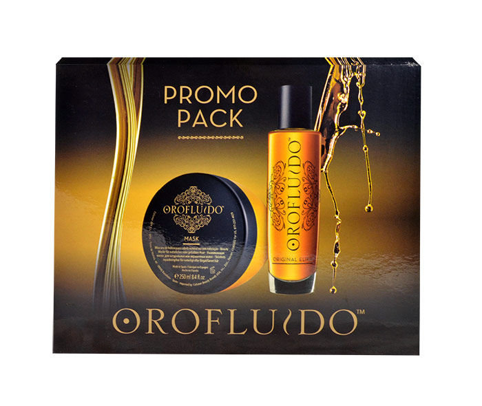 Orofluido Beauty Elixir Cosmetic 100ml
