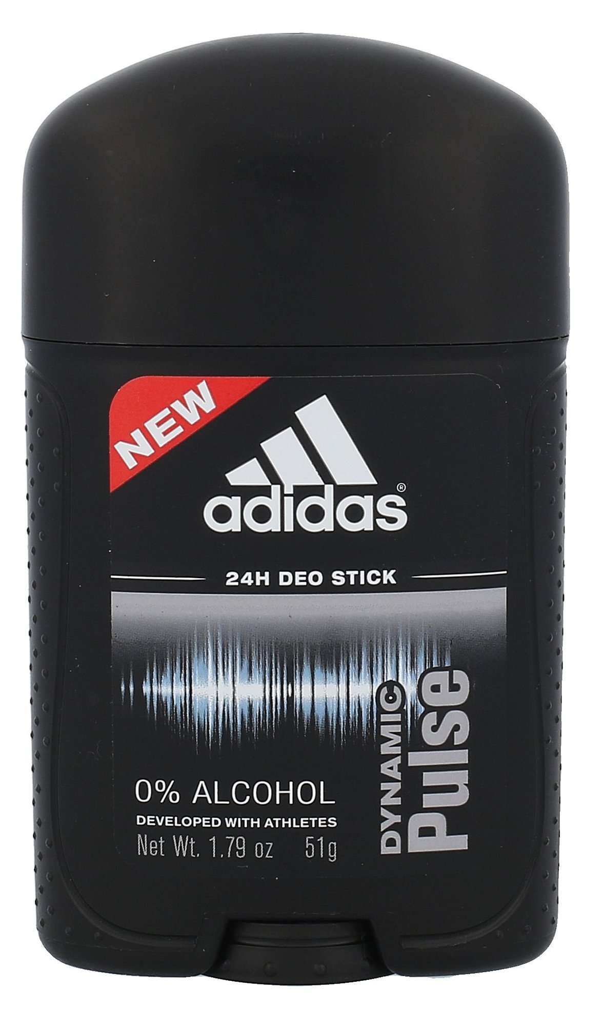 Adidas Dynamic Pulse Deostick 53ml