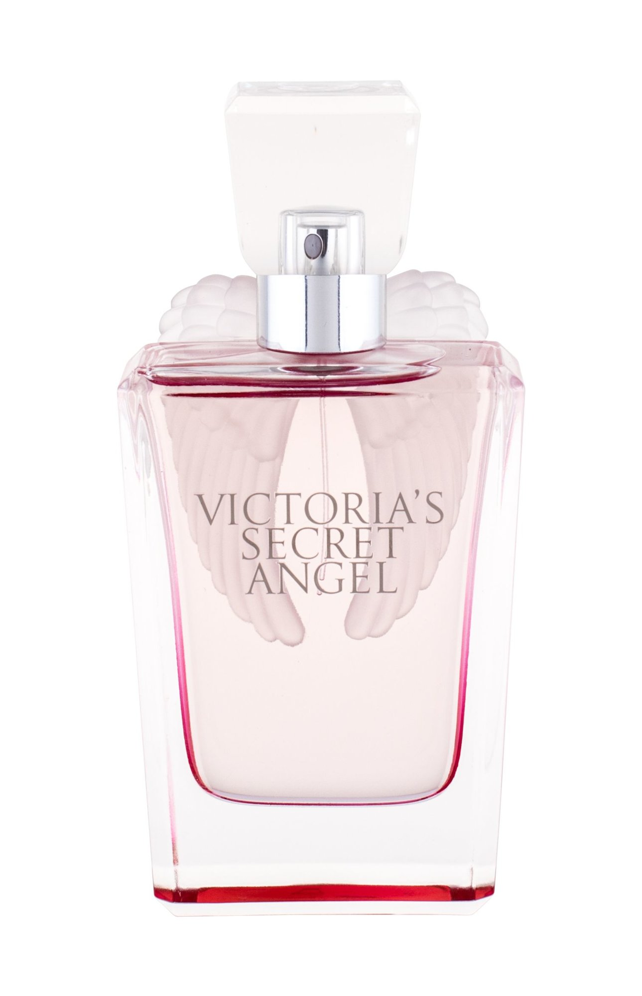 Victoria´s Secret Angel EDP 75ml