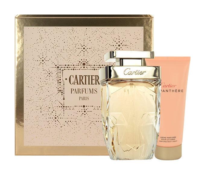 Cartier La Panthere Legere EDP 50ml