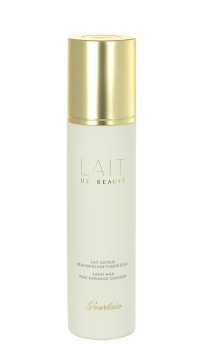 Guerlain Lait De Beauté Cosmetic 200ml
