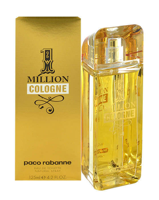 Paco Rabanne 1 Million EDT 7ml