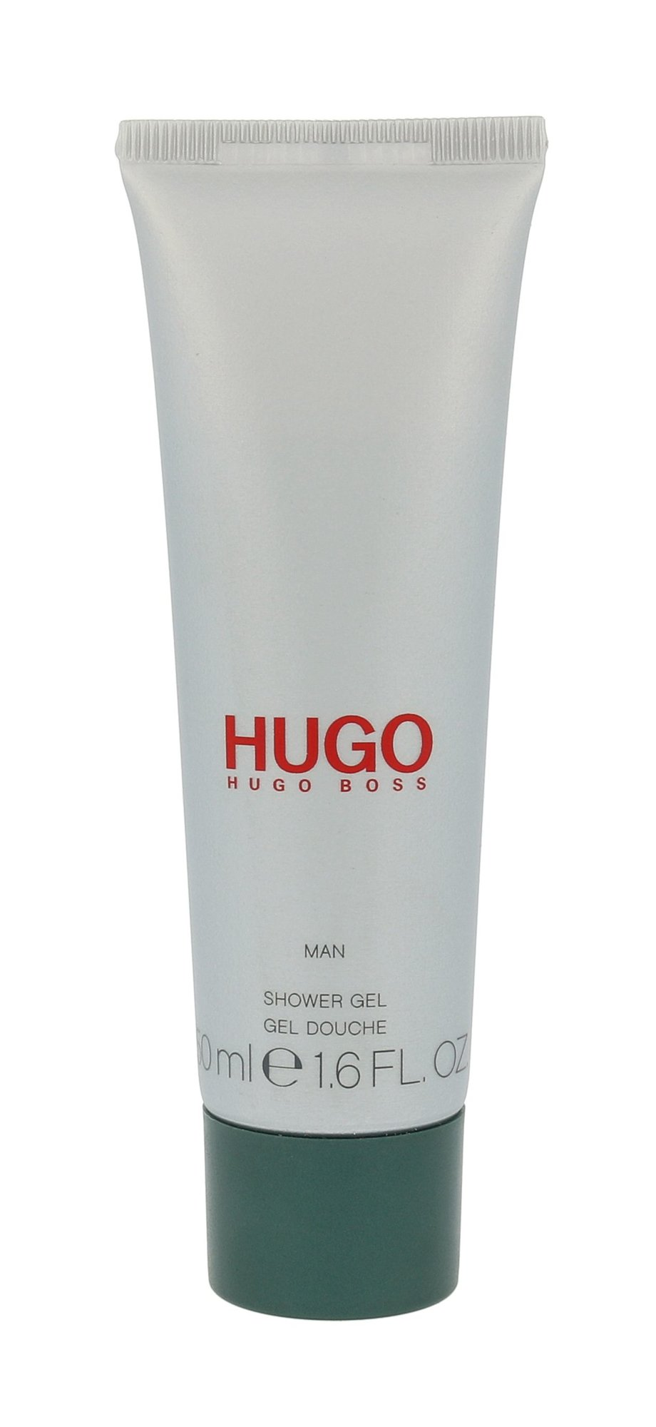 HUGO BOSS Hugo Shower gel 50ml