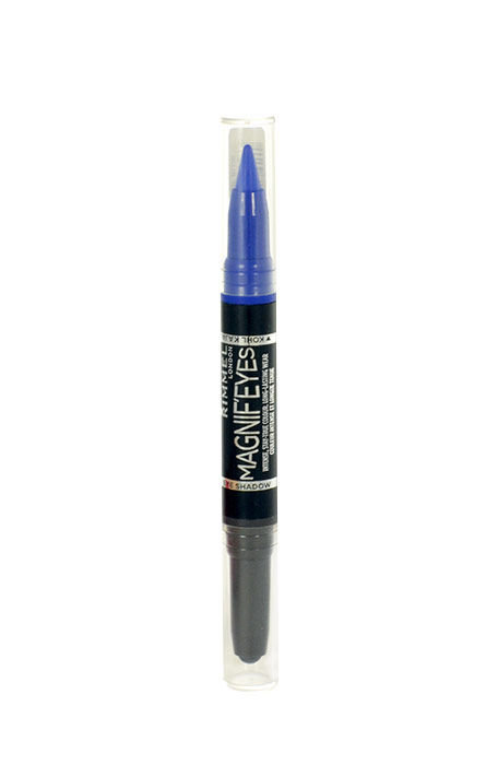 Rimmel London Magnif Eyes Cosmetic 1,6ml 003 Queens Of The Bronzed Age