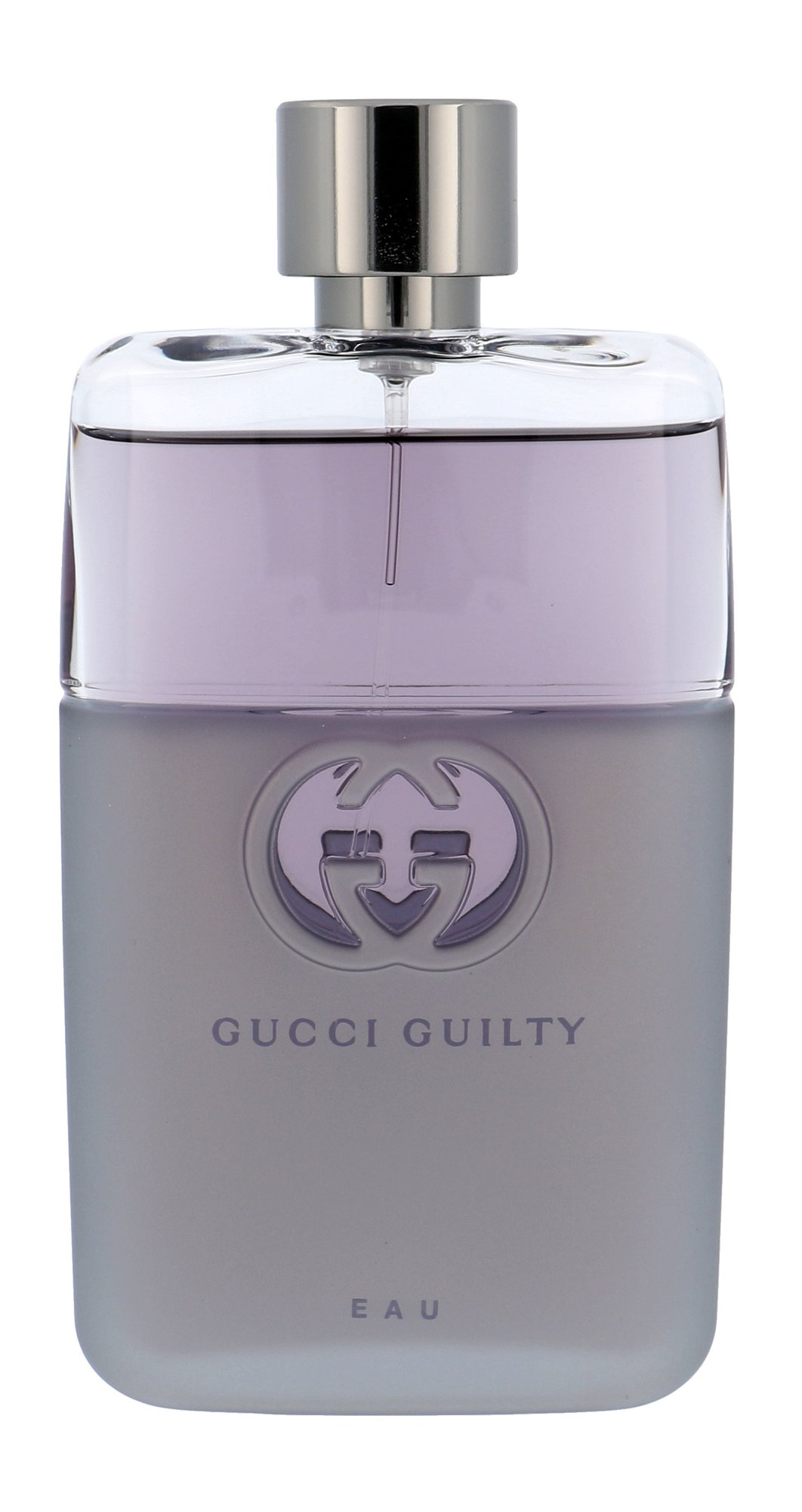 Gucci Gucci Guilty Eau Pour Homme EDT 90ml