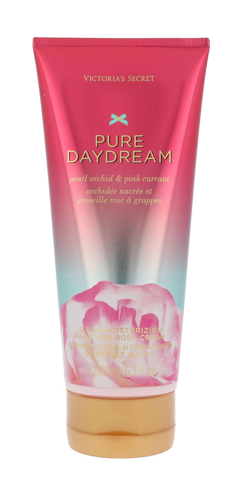Victoria´s Secret Pure Daydream Body cream 200ml