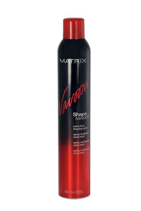 Matrix Vavoom Cosmetic 400ml