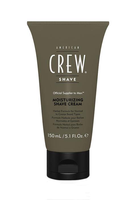 American Crew Shaving Skincare Cosmetic 150ml  Shave Cream