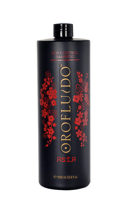 Orofluido Asia Zen Cosmetic 1000ml