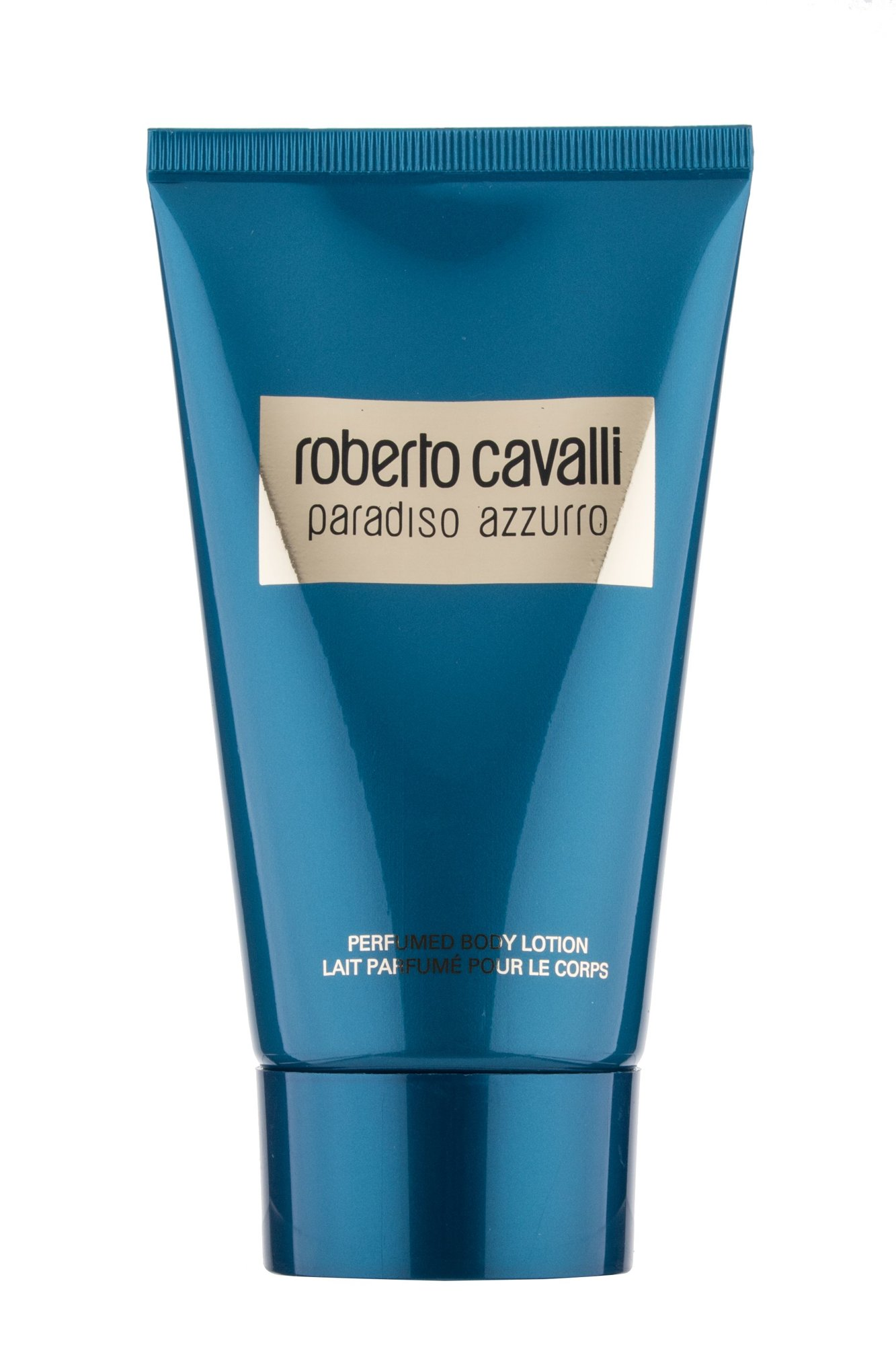 Roberto Cavalli Paradiso Azzurro Body lotion 150ml