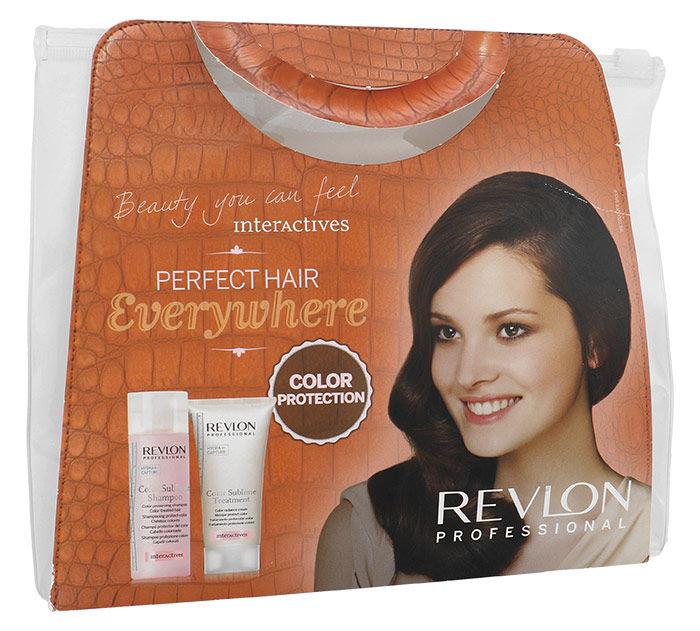 Revlon Professional Interactives Cosmetic 100ml