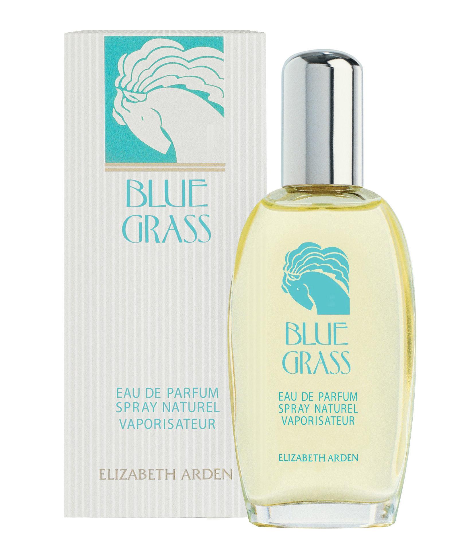 Elizabeth Arden Blue Grass EDP 50ml