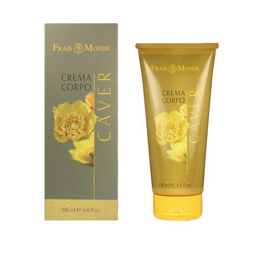 Frais Monde Caver Cosmetic 200ml
