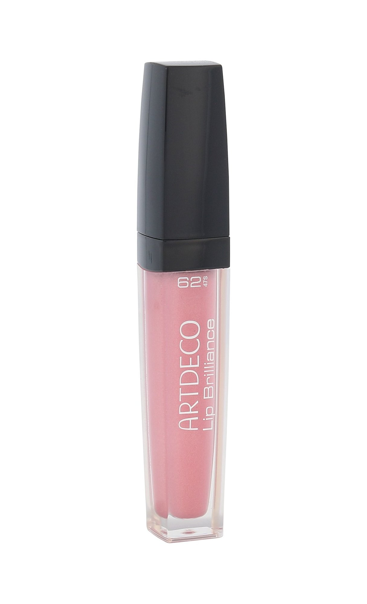 Artdeco Lip Brilliance Cosmetic 5ml 62 Brilliant Soft Pink