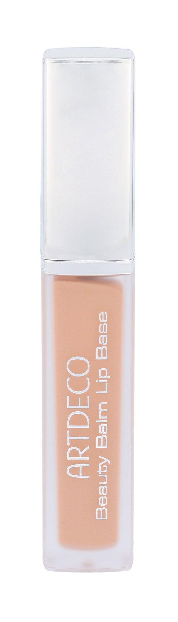 Artdeco Beauty Balm Lip Base Cosmetic 6ml