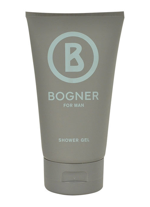 Bogner Bogner For Man Shower gel 150ml