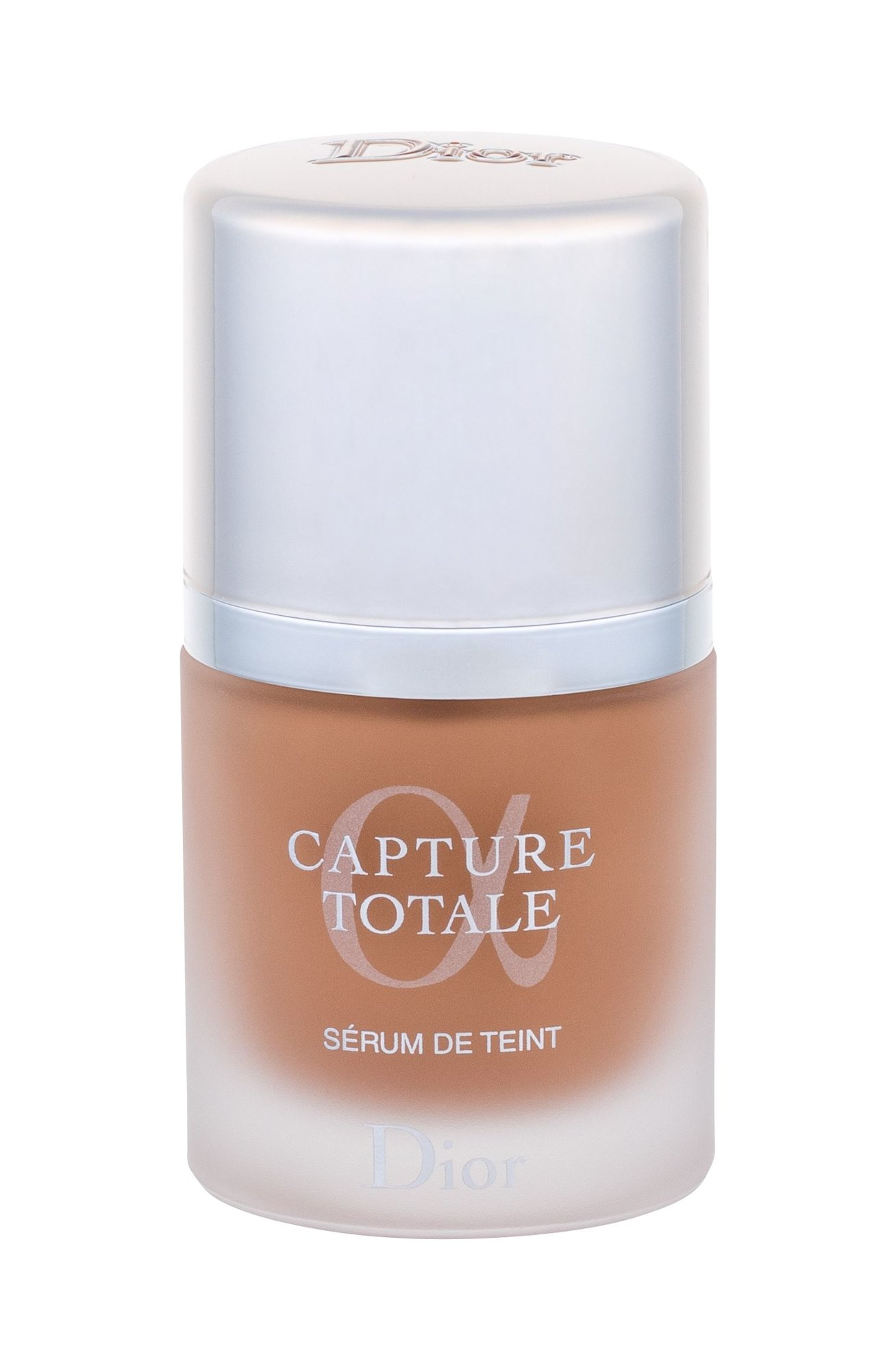 Christian Dior Capture Totale Cosmetic 30ml 040 Honey Beige